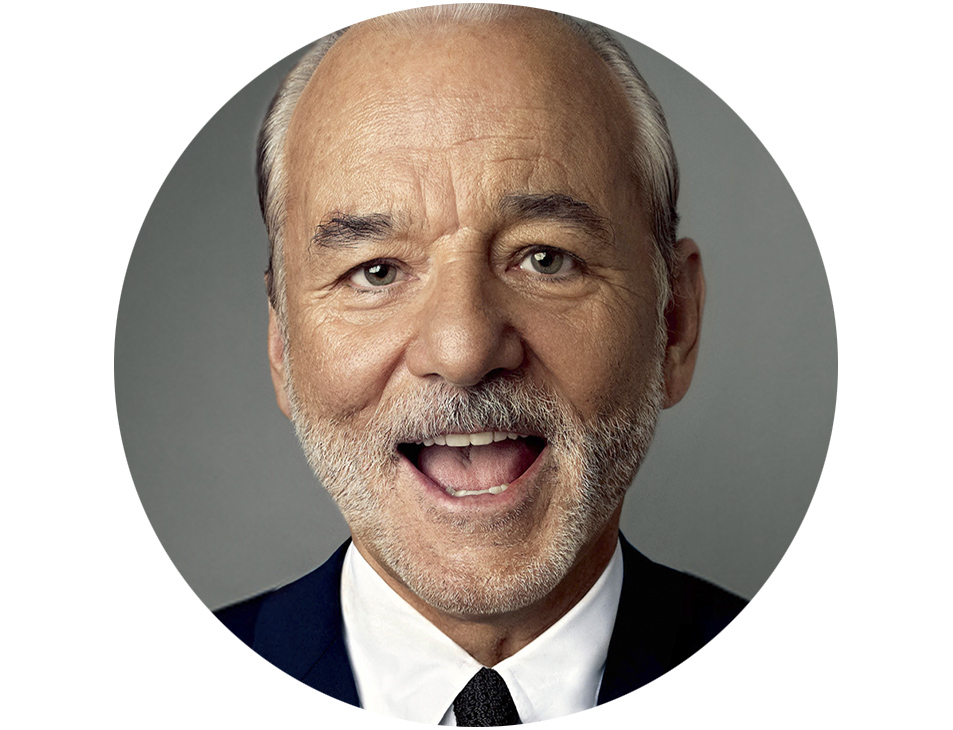 bill-murray-fin.jpg