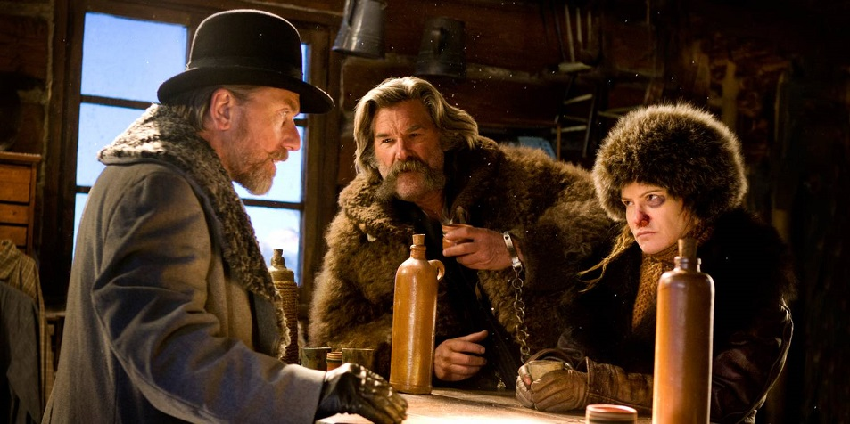 Tim-Roth-Kurt-Russel-og-Jennifer-Jason-Leigh-i-The-Hateful-Eight.jpeg