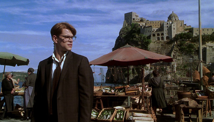 The-Talented-Mr-Ripley-Matt-Damon-Suit.jpg